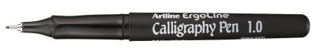 Feutre Calligraphy 241 1,0mm noir