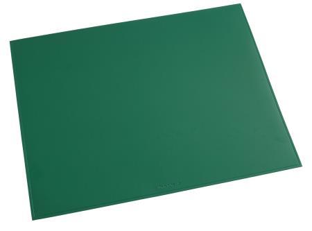 Sous-mains Durella Classic 40 x 53cm vert.