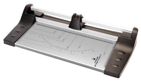 Rogneuse Papercutter II A4.